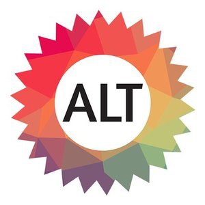 AltEstate Token