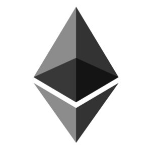 Ethereum icon