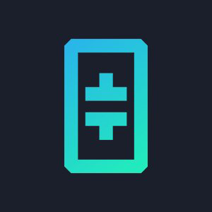 Theta Network icon