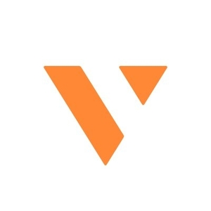 V.SYSTEMS icon